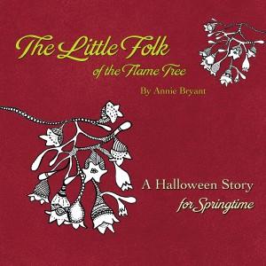 Little_Folk_Final
