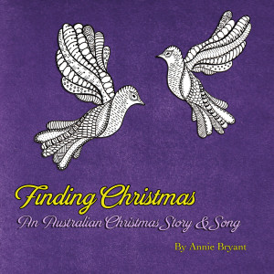 Finding_Christmas_Cover_Final