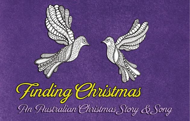 christmasblogcover